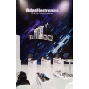 Итоги выставки Металлообработка - 2017